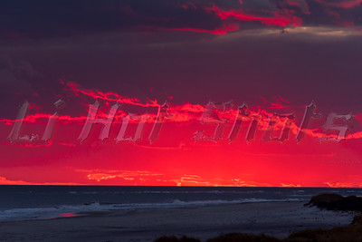 2016-12-02 Smith Pt Sunset-Lambui-48