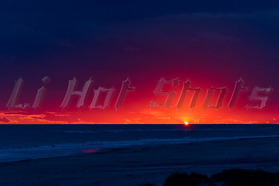 2016-12-02 Smith Pt Sunset-Lambui-8