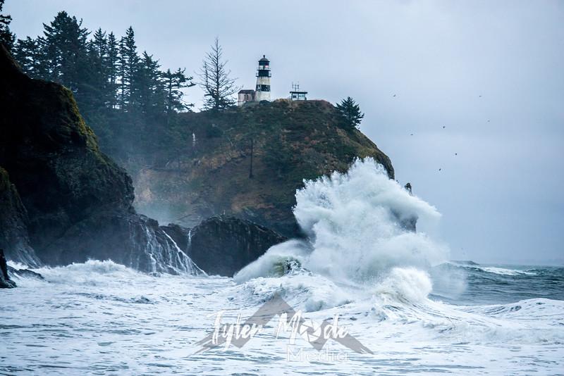 552  G Cape D Waves 12 14 2018