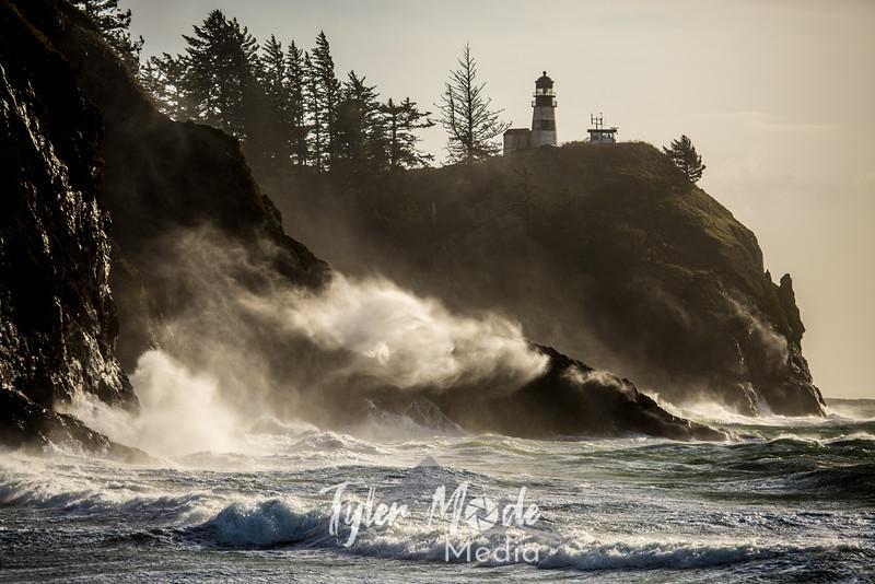 67  G Cape D Waves 12 14 2018