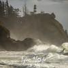 157  G Cape D Waves 12 14 2018