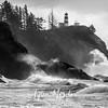 117  G Cape D Waves 12 14 2018 BW