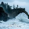 566  G Cape D Waves 12 14 2018