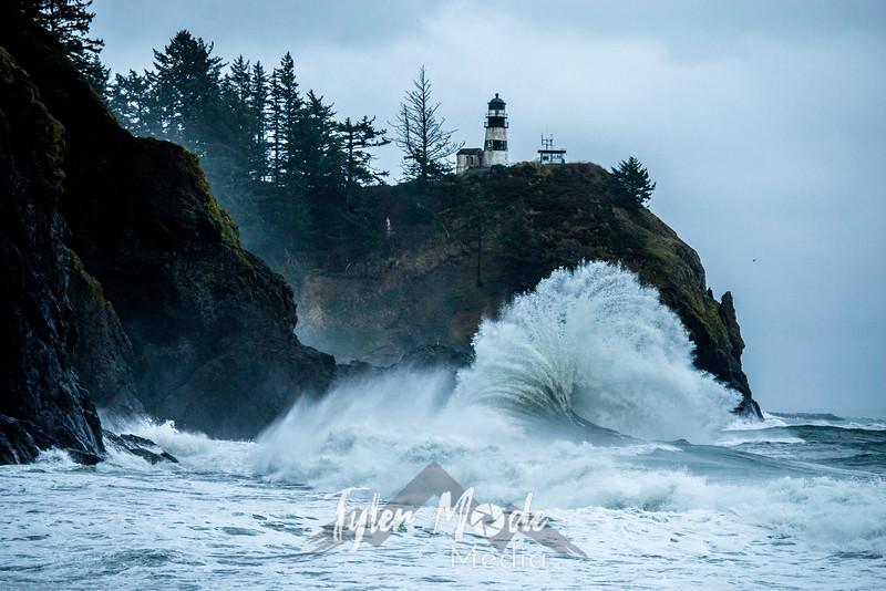 565  G Cape D Waves 12 14 2018