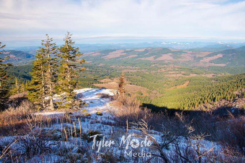 45  G Glory View North