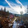 8  G Trail Up Sun