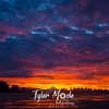 32  G Sunrise Mount Hood