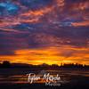 54  G Sunrise Mount Hood