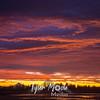 3  G 1 2 19 Pre-Sunrise Mount Hood