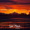 21  G Sunrise Mount Hood
