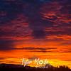 39  G Sunrise Mount Hood Shadow