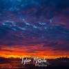28  G Sunrise Mount Hood