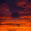 40  G Sunrise Mount Hood Shadow V