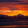 19  G Sunrise Mount Hood V