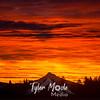 31 G Sunrise Mount Hood