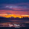 18  G Sunrise Mount Hood
