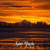 55  G Sunrise Mount Hood