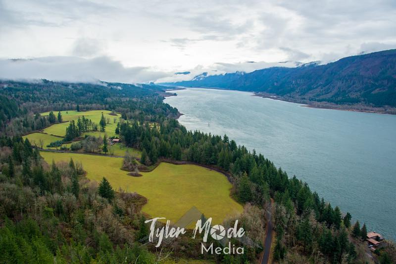 1  G Cape Horn View