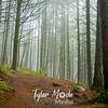 6  G Trail and Fog