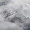 21  G Snowy Ridge V