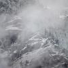 22  G Snowy Ridge Vs