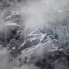 24  G Snowy Ridge