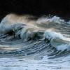 4  Cape D Waves Close
