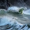 8  G Cape D Waves Close
