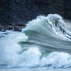 15  Cape D Waves Close