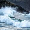 13  G Cape D Waves Close