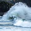 24  G Cape D Waves Close