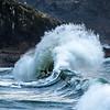 22  G Cape D Waves Close