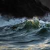 5  Cape D Waves Close