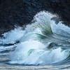 12  G Cape D Waves Close