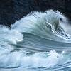 16  G Cape D Waves Close