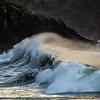 2  G Cape D Waves Close
