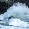 25  G Cape D Waves Close