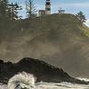7  G Cape D Waves V