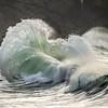 23  G Cape D Waves Close