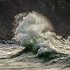 18  G Cape D Waves Close
