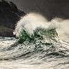 14  G Cape D Waves Close