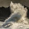 1  G Cape D Waves Close