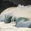 20  G Cape D Waves Close