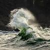 17  G Cape D Waves Close