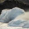 21  G Cape D Waves Close