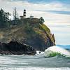 39  G Cape D Waves
