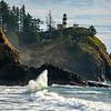 32  G Cape D Waves