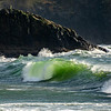22  G Cape D Waves