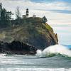 42  G Cape D Waves
