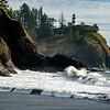 29  G Cape D Waves